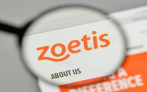 Top Analyst Reports for Netflix, Lockheed Martin & Zoetis