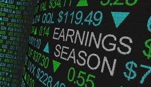 Can the Earnings Picture Continue to Improve?