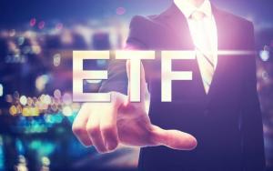 Minimize Volatility This Election Season with ETFs