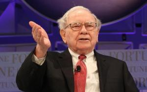 3 Top Lessons Learned from Buffett's 2020 Portfolio Moves