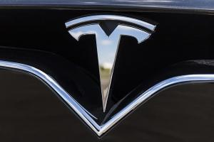 How Does the Recent Rally Affect Tesla's Capital Position?