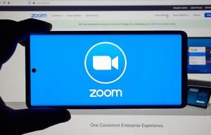 Buy Zoom Video (ZM) Stock on the Dip Before Q3 Earnings?