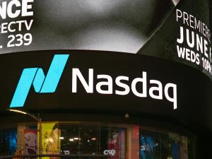 5 Nasdaq Stocks to Buy Amid Coronavirus Crisis