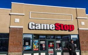 How Options Trading Is Fueling the GameStop (GME) Rally