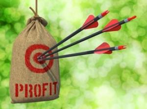 3 Strategies to Profit this Earnings Season