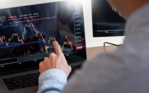 Trade Stock Market Volatility with These ETFs