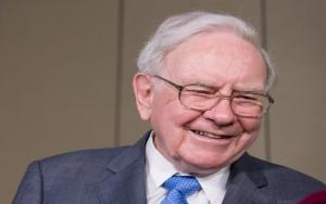 Can Buffett-Style Investing Succeed Today? ETFs to Consider