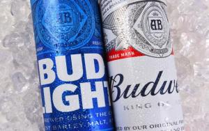 Top Stock Reports for Anheuser-Busch, Gilead & Canadian National