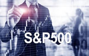 S&P 500 Set to Climb Higher in 2021: Bet on These ETFs