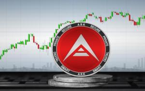 A Deep Dive into ARK ETFs