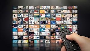 Video Streaming Gains Traction in Q2: 4 Stocks to Watch