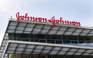 Top Stock Reports for J&J, UnitedHealth & Comcast