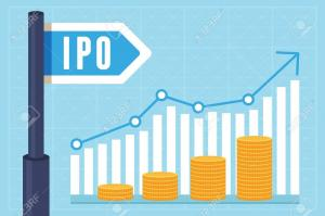 Zacks Value Investor: Can Value Investors Buy IPOs?