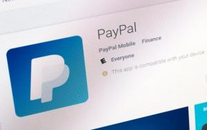 Top Analyst Reports for PayPal, BHP & American Tower