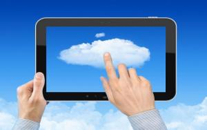 ETFs to Gain on Cloud Computing Growth Amid Coronavirus