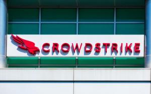 CrowdStrike (CRWD) Beats, Snowflake (SNOW) Mixed in Q3