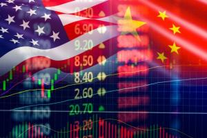 PFP 5/29: Stocks Give Up Gains Ahead of Trump's China Address