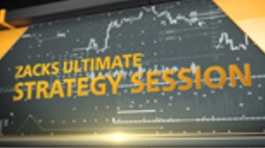 July Zacks Ultimate Strategy Session