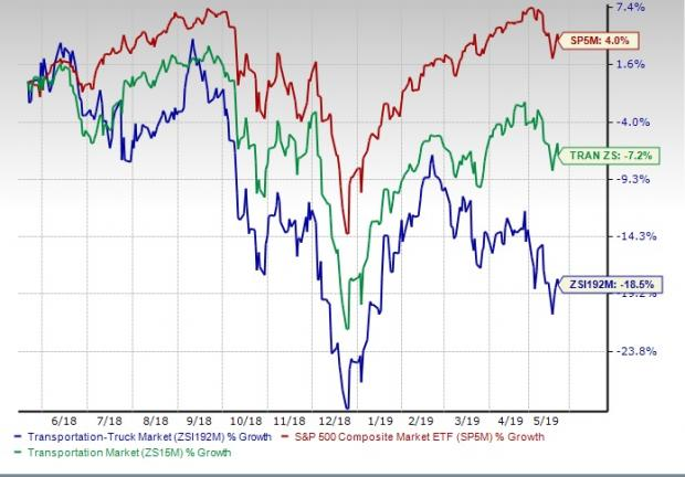 price%20performance(66).jpg