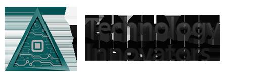 Technology Innovators - Logo