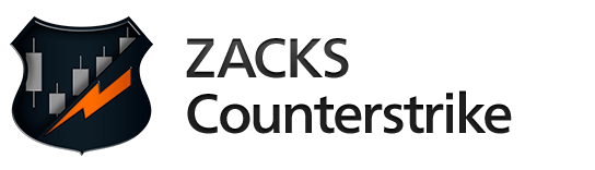 Counterstrike - Logo