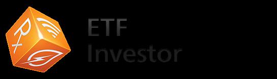 ETF Investor - Logo