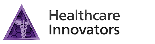 Healthcare Innovators - Logo