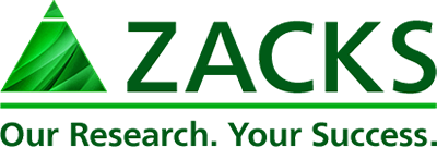 Zacks Investment Research - Logo