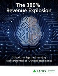 AI Report