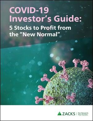 COVID-19 Investor's Guide